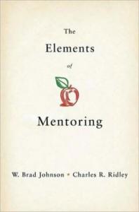 elements-mentoring