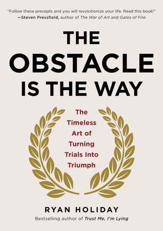 The Obstacle