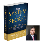 The System is the Secret