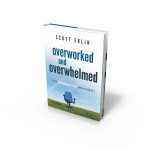 Overworked-Book-Cover