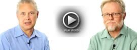 Remote Leadership Video
