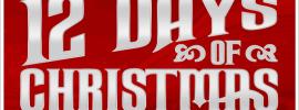12-Days-Christmas