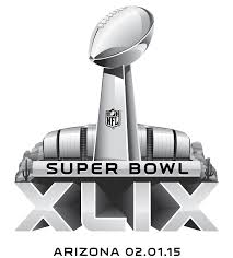 leadership lessons from the super bowl