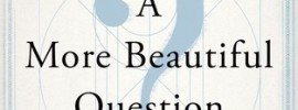 Beautiful-Question