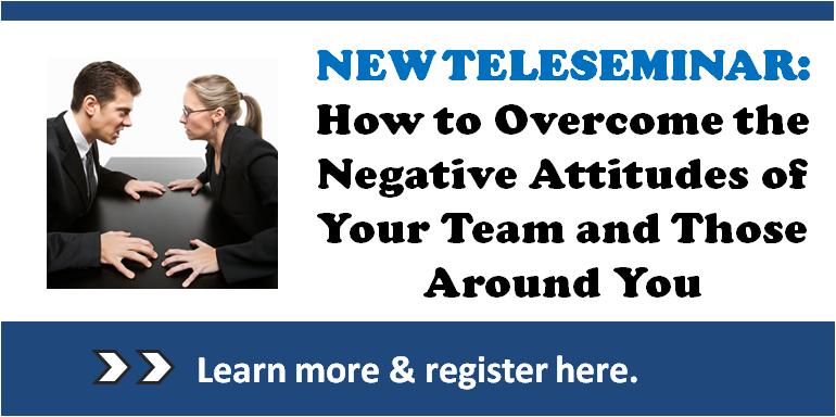 Negative-Attitudes