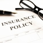 The Insurance Every Leader Needs