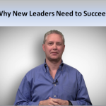 Powerful Free Content for New Leaders
