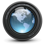 Looking at the World Through a Learning Lens