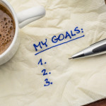 Ten Questions to Ask After Setting Your Goals