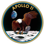Five Leadership Lessons from the Apollo Moon Landing