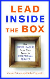 Lead-Inside-Book2