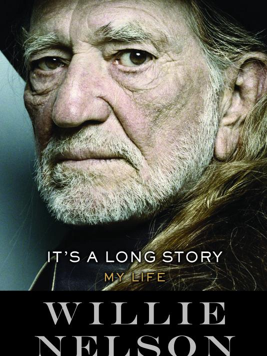 Willie-Nelson-Book