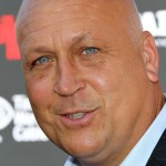 What Leaders Can Learn From Cal Ripken, Jr.