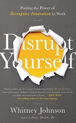 Disrupt-Yourself