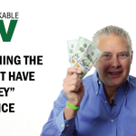 """Remarkable TV: Overcoming the """"We Don't Have the Money"""" Resistance"""