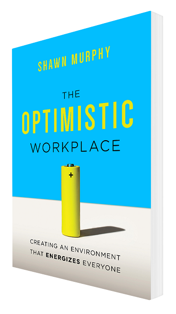 Optimistic-Workplace