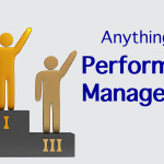 Anything but Performance Management (Please!)