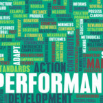 Simplifying Your Performance Development: Re-focus Your Performance Management, Eliminate Stress & Increase Success!