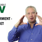 Remarkable TV: Empowerment – How to Get Started
