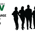 Remarkable TV: Can I Change Company Culture?