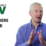 Remarkable TV: How Leaders Can Build Trust