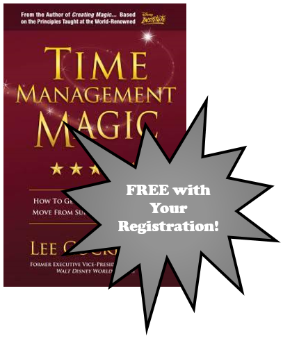 time-management-magic-offer