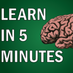 Remarkable TV: What You Can Learn in Five Minutes