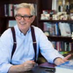 Touchpoints for Leaders with Doug Conant