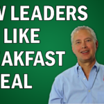 How Leaders are Like Breakfast Cereal