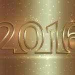 Top Ten Posts of 2016