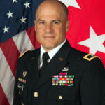 Lessons from a Major General with Major General David Bassett