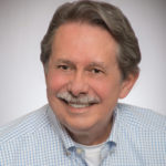 Become a Better Boss with Wally Bock
