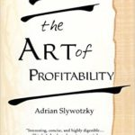 The Art of Profitability
