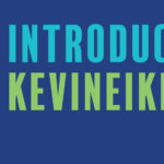 The New KevinEikenberry.com