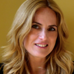 Closing Your Leadership Gap with Lolly Daskal