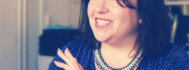 Susan Ritchie on The Remarkable Leadership Podcast