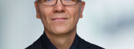 Thomas Barta on The Remarkable Leadership Podcast
