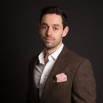 Understanding the Employee Experience with Jacob Morgan