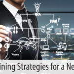 New Training Strategies for a New Day