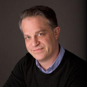 Sam Walker on The Remarkable Leadership Podcast