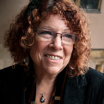 Who Do You Choose to Be? with Margaret Wheatley