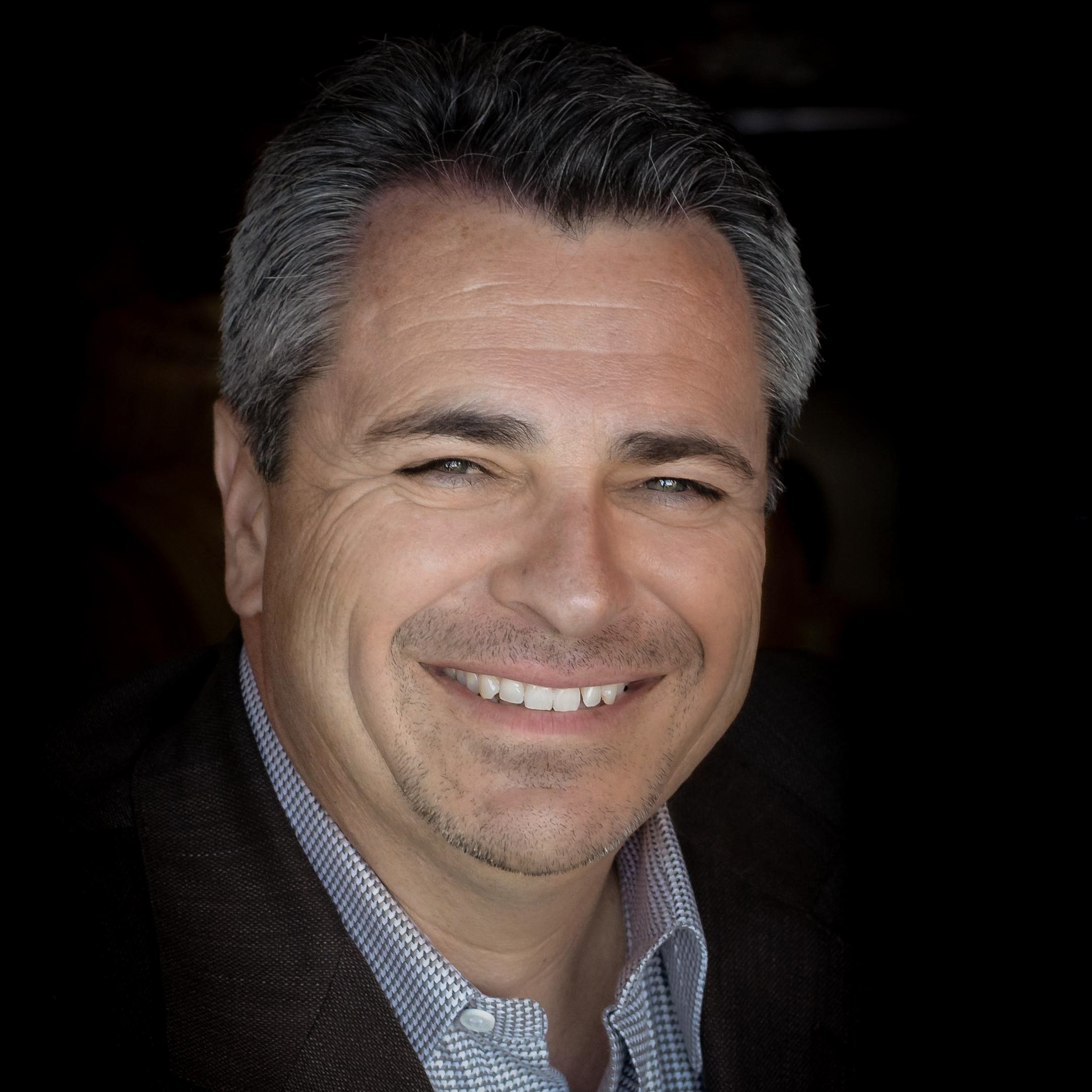 Brian Buffini on The Remarkable Leadership Podcast with Kevin Eikenberry