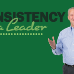 Consistency as a Leader – Remarkable TV