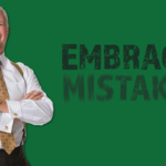 Embrace Mistakes – Remarkable TV
