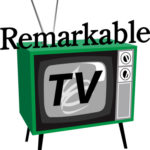 Top Remarkable TV Episodes of 2017