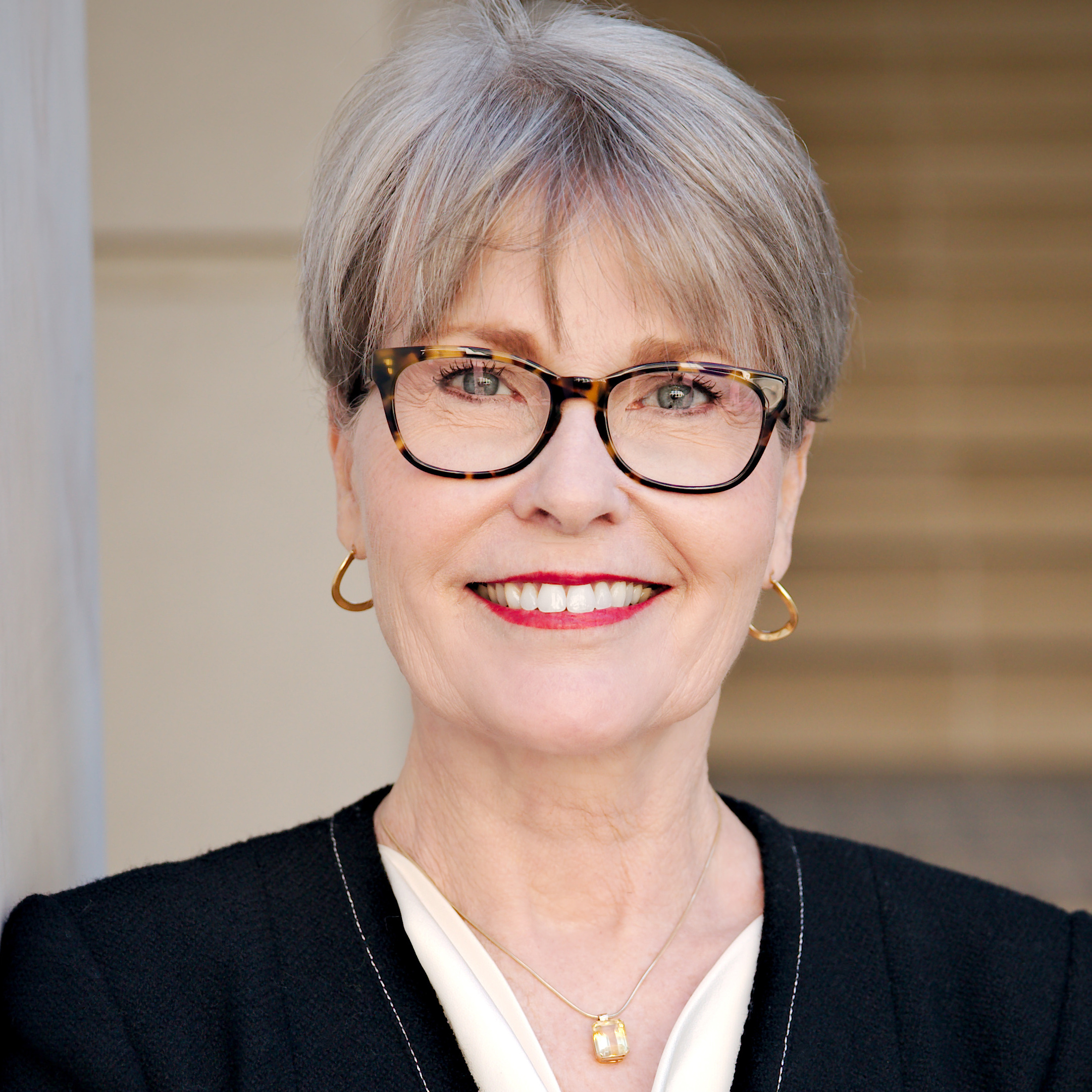 Constance Dierickx on The Remarkable Leadership Podcast