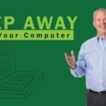 Step Away From Your Computer – Remarkable TV
