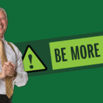 Be More Aware – Remarkable TV