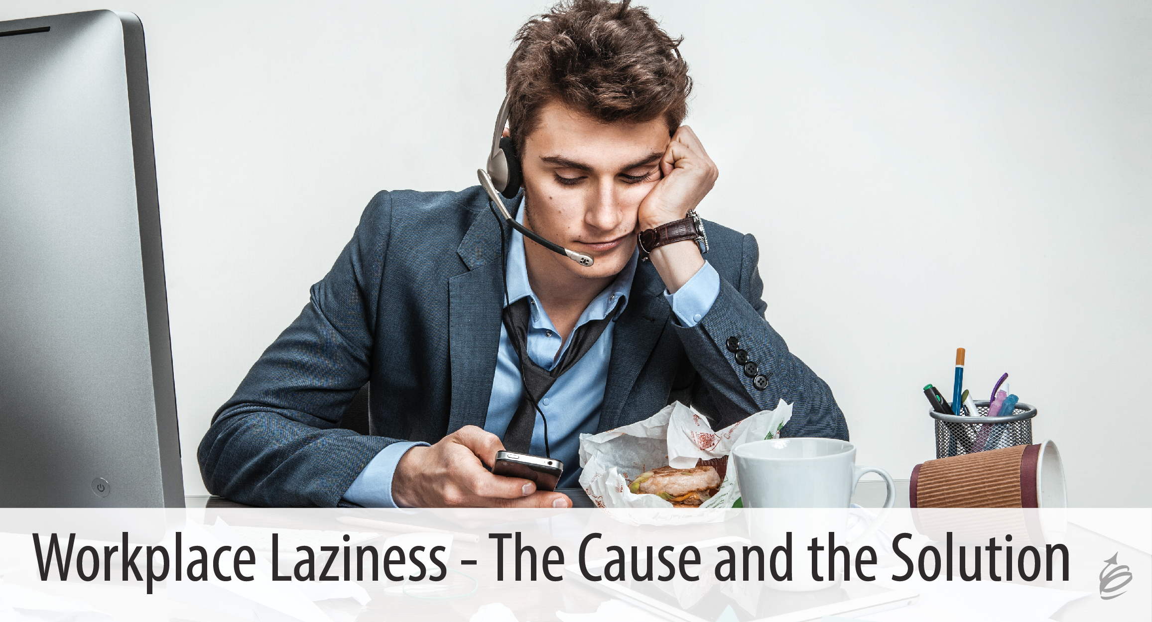 laziness caused by technology Laziness due to technology page 33 was a perfect example of the laziness technology laziness is another element which can be caused by technology.