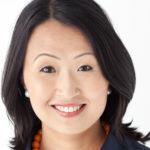 Creating Leadership Flex with Jane Hyun